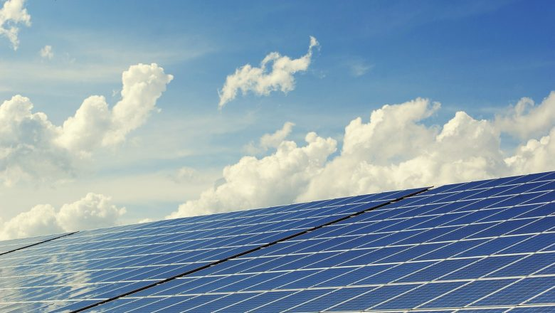 How Much Do Solar Panels Cost in Ohio?